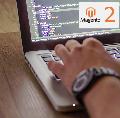 Hire Magento 2 Developers